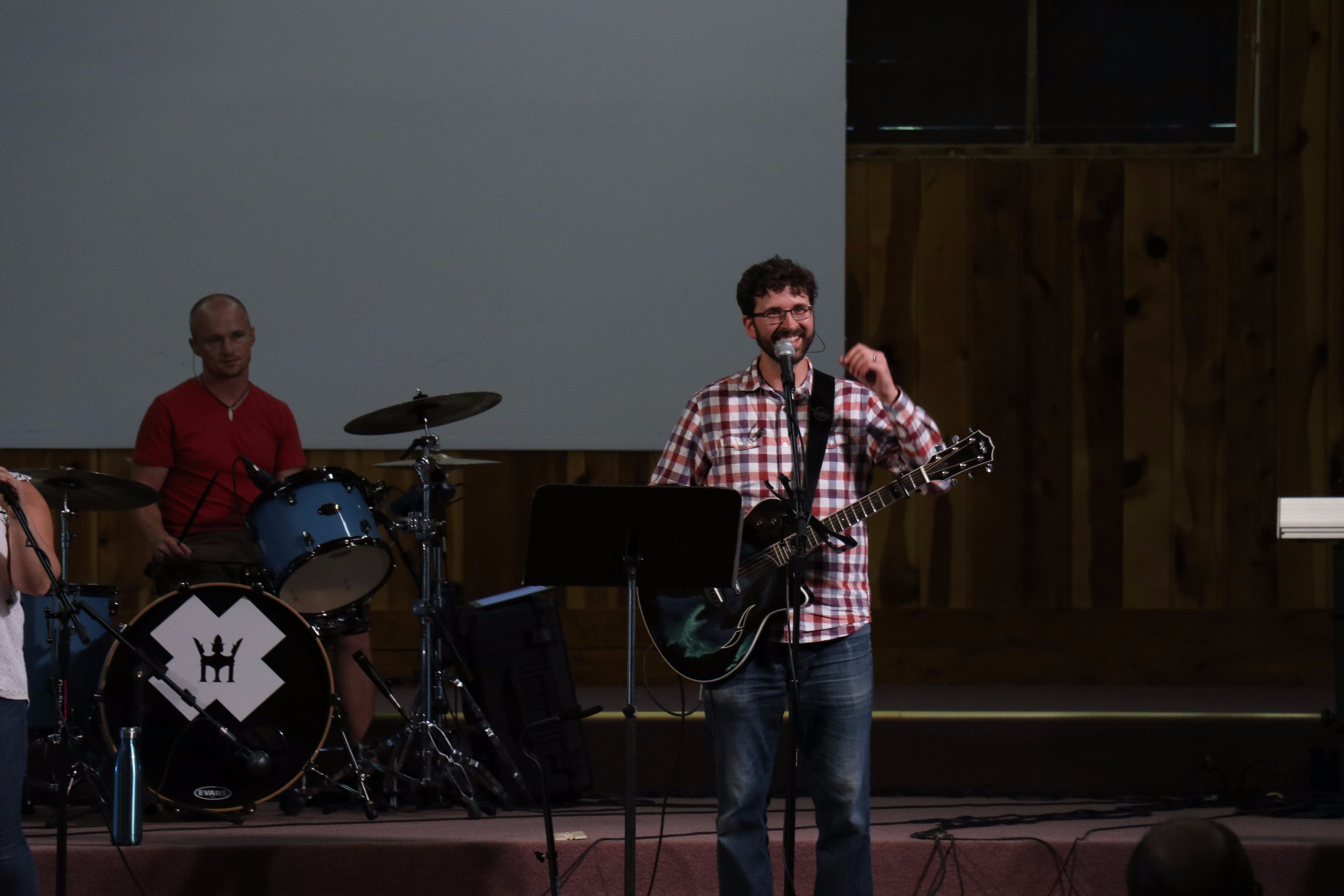 worship summer retreat 17.jpg